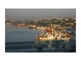 Владивосток Фотограф: vikirin  Просмотров: 523 Комментариев: 0
