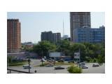 Владивосток. из окна автобуса Фотограф: vikirin  Просмотров: 483 Комментариев: 0
