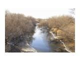 Название: рыбаки Фотоальбом: по первому льду Категория: Природа  Просмотров: 1618 Комментариев: 0