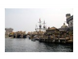 Disney Sea / Tokio Фотограф: marka  Просмотров: 444 Комментариев: 0