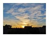 Название: 26 Фотоальбом: А из нашего окна... Категория: Природа  Просмотров: 897 Комментариев: 0