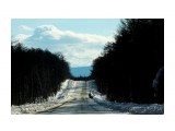 IMG_6616 Фотограф: vikirin  Просмотров: 325 Комментариев: 0
