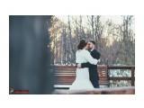 Свадьба 03.12.2016-3  Просмотров: 157 Комментариев:
