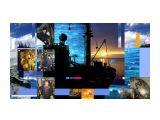 плакат / фото, монтаж, коллаж, печать фотоплакатов Фотограф: © marka монтаж, коллаж, печать фотоплакатов  Просмотров: 1054 Комментариев: 0