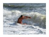 Волна... Фотограф: vikirin  Просмотров: 3815 Комментариев: 0