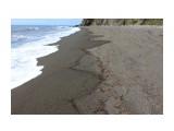 Волны белые.. волны мокрые.. водой рисованные.. Фотограф: vikirin  Просмотров: 1628 Комментариев: 0