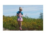 Название: DSC07695 Фотоальбом: 2016 ДАГИ лето с детьми Категория: Туризм, путешествия Фотограф: vikirin  Время съемки/редактирования: 2016:07:20 12:42:41 Фотокамера: SONY - NEX-5T Диафрагма: f/9.0 Выдержка: 1/400 Фокусное расстояние: 500/10    Просмотров: 1070 Комментариев: 0