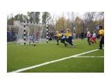 Название: DSC03523 Фотоальбом: Игры детской футбольной лиги Категория: Спорт  Время съемки/редактирования: 2013:10:15 02:52:23 Фотокамера: SONY - DSLR-A580 Диафрагма: f/4.5 Выдержка: 1/2000 Фокусное расстояние: 300/10    Просмотров: 989 Комментариев: 0