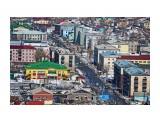 Невельск. Фотограф: 7388PetVladVik  Просмотров: 2936 Комментариев: 0