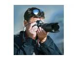 Название: === Фотоальбом: Я Категория: Люди Фотограф: камуй  Просмотров: 3370 Комментариев: 1