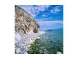 Название: Озеро Байкал, Россия. Фотоальбом: Природа-2 Категория: Природа  Просмотров: 59 Комментариев: 0