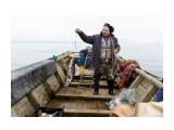Название: CK5A5285 Фотоальбом: Разное Категория: Рыбалка, охота  Время съемки/редактирования: 2018:07:12 10:51:04 Фотокамера: Canon - Canon EOS 5D Mark III Диафрагма: f/8.0 Выдержка: 1/200 Фокусное расстояние: 24/1    Просмотров: 218 Комментариев: 0