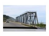 Мост в Макарове Фотограф: vikirin  Просмотров: 2526 Комментариев: 0