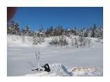 Название: 5 Фотоальбом: пик Чехова 9.02.2012 Категория: Природа  Просмотров: 952 Комментариев: 0