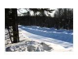 Название: Снежные волны.. Фотоальбом: ЗИМА .. уже перед самым мартом.. Категория: Природа Фотограф: vikirin  Просмотров: 1532 Комментариев: 0
