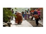 Буддизм  Просмотров: 122 Комментариев: 0