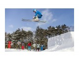 Название: IMG_0780 Фотоальбом: Тренировка, ски кросс 25.02.2018 Категория: Спорт Фотограф: Игорь Голубцов  Время съемки/редактирования: 2018:02:26 22:23:27 Фотокамера: Canon - Canon EOS 5D Mark II Диафрагма: f/6.3 Выдержка: 1/4000 Фокусное расстояние: 26/1    Просмотров: 657 Комментариев: 0