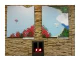 Название: Photo0065 Фотоальбом: выставка абстракции180518 Категория: Графика, живопись  Время съемки/редактирования: 2018:05:18 16:12:52    Просмотров: 310 Комментариев: 0
