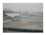 SAM_1808 а снег идёт,а снег идёт  Просмотров: 1789 Комментариев: