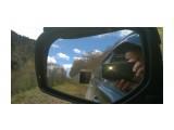 Название: Фото 5 Фотоальбом: Перевал Камышовый, Станция перевал Категория: Туризм, путешествия  Фотокамера: Nokia - Lumia 625 Диафрагма: f/2.4 Выдержка: 2667/1000000    Просмотров: 230 Комментариев: 0