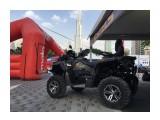 Название: IMG_6823-16-04-17-06-29 Фотоальбом: Наша техника Категория: Авто, мото  Просмотров: 49 Комментариев: 0