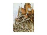 Название: Из сказки дом. Фотоальбом: Сибирь матушка Категория: Архитектура  Просмотров: 69 Комментариев: 0