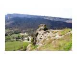 Название: IMG_8686 Фотоальбом: качи-кальон(пещерный город) Категория: Туризм, путешествия  Просмотров: 1083 Комментариев: 0