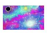 чёрная дыра17032017 - копия вселенная.рисунок мышкой  Просмотров: 64 Комментариев: 0