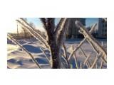 Однажды морозным утром Фотограф: vikirin  Просмотров: 1022 Комментариев: 0