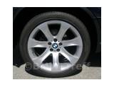 Название: Styling 168 Фотоальбом: Wheels Категория: Авто, мото  Просмотров: 354 Комментариев: 0