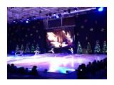 "IMG_2291 ледовая сказка ""Золушка"", 20.12.2014, Арена Сити  Просмотров: 13 Комментариев:"
