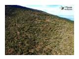 Тунгусский пейзаж на р.Каштановка Фотограф: В.Дейкин последствия циклона октябрь 2015г.  Просмотров: 799 Комментариев: 1