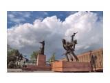 Сахалин фото Фотограф: © marka  Просмотров: 943 Комментариев: 0