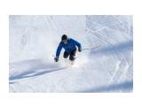 Название: И зачем нужны лыжи? Фотоальбом: Отборочные соревнования 23.02.2014 г.на спортивном склоне Категория: Спорт  Просмотров: 721 Комментариев: 0