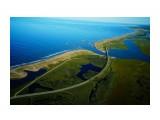 Устье реки Найба Фотограф: В.Дейкин  Просмотров: 2272 Комментариев: 3