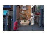 Владивосток. из окна автобуса Фотограф: vikirin  Просмотров: 527 Комментариев: 0