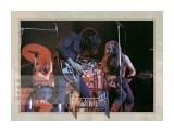 NAZARETH | 60x80 cм Фотограф: © marka | 1975 | Япония  Просмотров: 284 Комментариев: 0