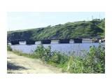 IMG_1551 Фотограф: vikirin Мост в Тангах  Просмотров: 786 Комментариев: 0