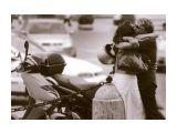 весь МИР-РИМ для двоих Фотограф: © marka ремастер 2009  Просмотров: 698 Комментариев: 0