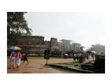 Название: IMG_9962об Фотоальбом: Шри-Ланка Категория: Туризм, путешествия Фотограф: vit781  Просмотров: 200 Комментариев: 0