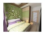 проект спальни спальня  Просмотров: 1514 Комментариев: 0