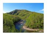 077пан-к Поречье, река Лесная  Просмотров: 514 Комментариев: 1