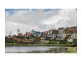 Название: Нуарэлия Фотоальбом: Шри-Ланка Категория: Разное  Просмотров: 185 Комментариев: 0