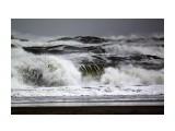 Море бушевало.. Фотограф: vikirin  Просмотров: 1524 Комментариев: 0