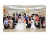 Название: DSC_0964 Фотоальбом: Разное Категория: Свадьба  Просмотров: 4343 Комментариев: 0