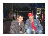 DJYura & DJ Андрей  Просмотров: 1501 Комментариев: