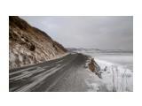 Дорога к морю Фотограф: Mikhaylovich  Просмотров: 3591 Комментариев: 5