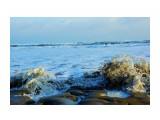 Название: DSC01629_новый размер Фотоальбом: Стародубск, зима 2013 рода Категория: Море Фотограф: В.Дейкин  Просмотров: 1553 Комментариев: 0