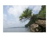 Озеро Ханка  Просмотров: 2709 Комментариев: 0