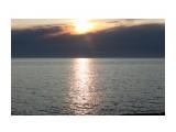 IMG_9093 Фотограф: vikirin  Просмотров: 681 Комментариев: 0